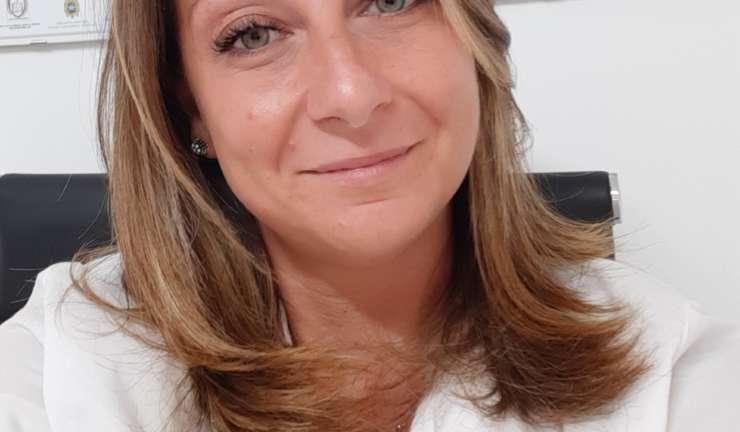 Simona Cardellicchio