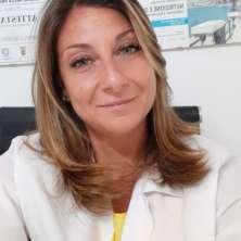 Simona-cardellichhio